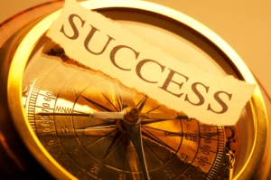 success-compass-for-web