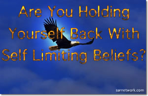 eagle-self-limiting-beliefs