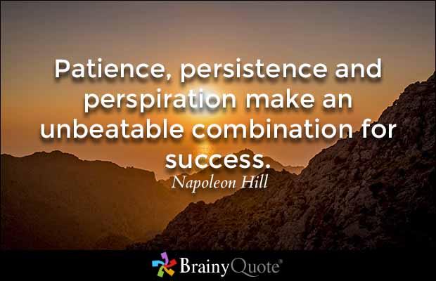 napoleonhill1-success
