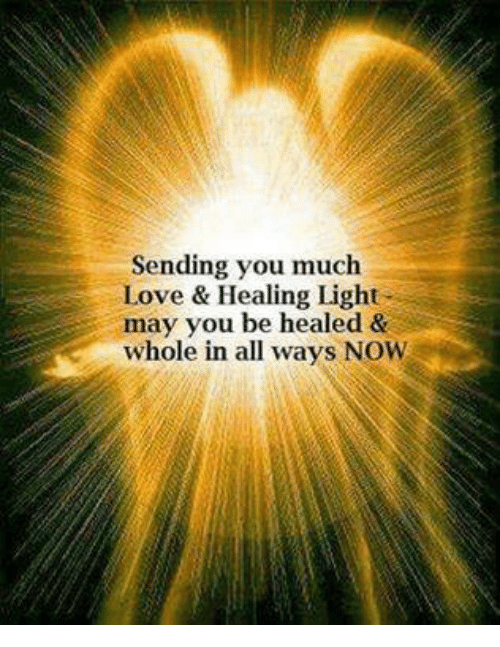 sending-you-much-love-healing-light-may-you-be-7181155
